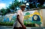 CUBA---Moshe-Shai---21