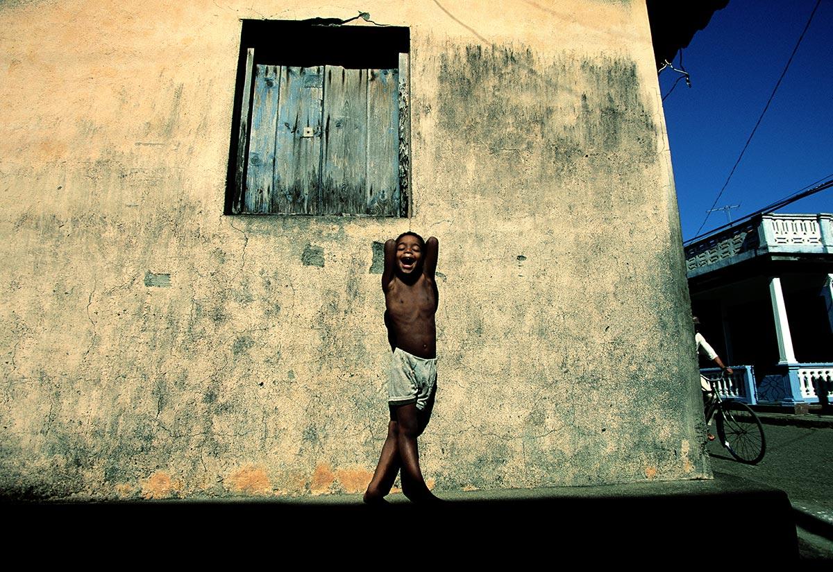 CUBA---Moshe-Shai---23