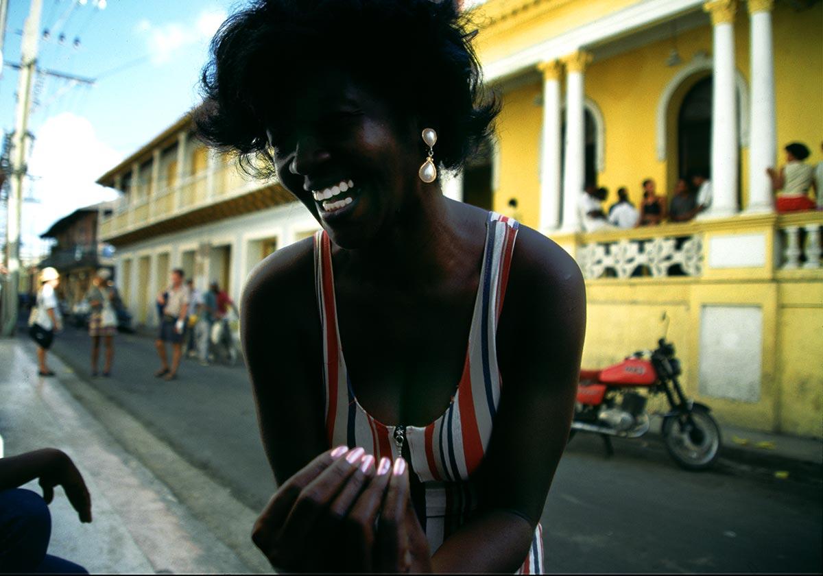 CUBA---Moshe-Shai---24
