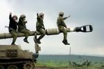 IDF-moshe-shai-12