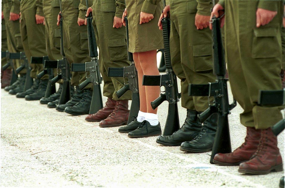 IDF-moshe-shai-71
