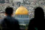 JERUSALEM-moshe-shai-101