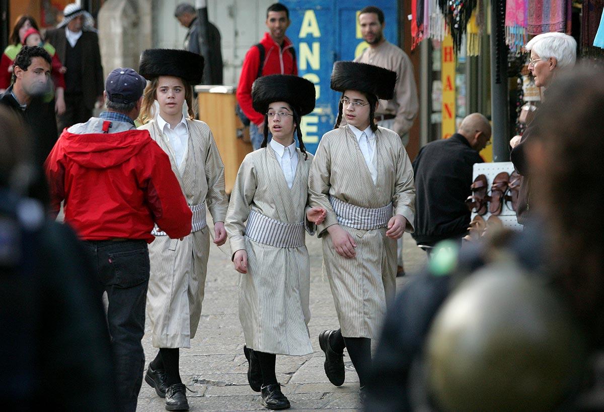JERUSALEM-moshe-shai-169