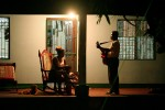 Blufilds \ Nicaragua