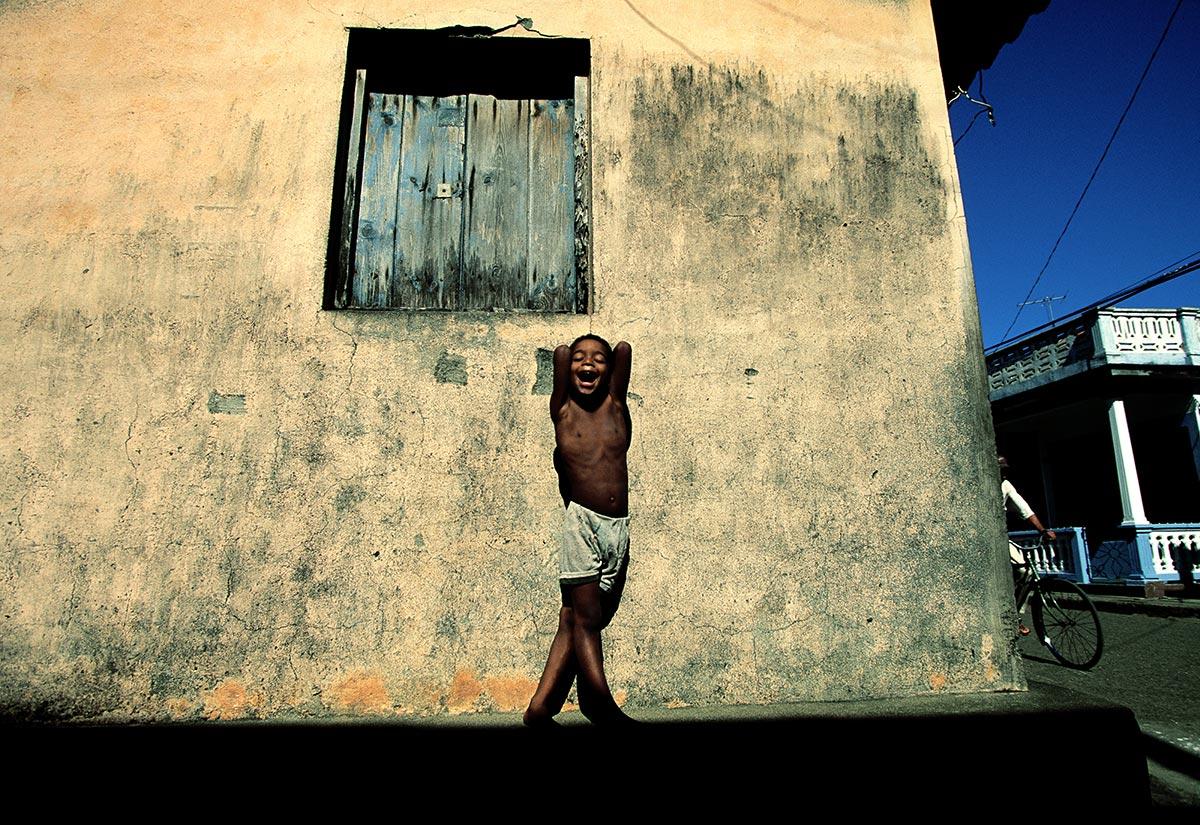 Baracoa \ Cuba