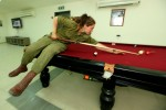 SOLDIERS---Moshe-Shai---006