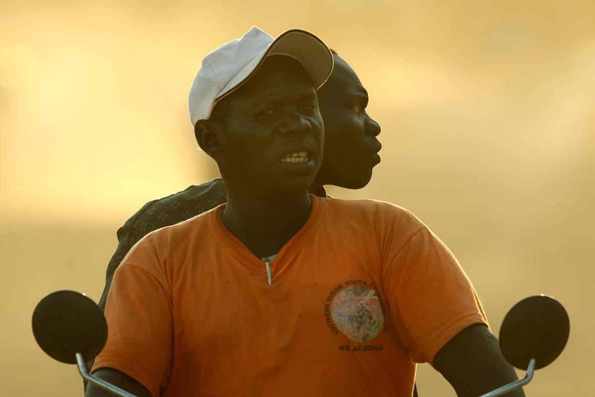 SUDAN---Moshe-Shai---02