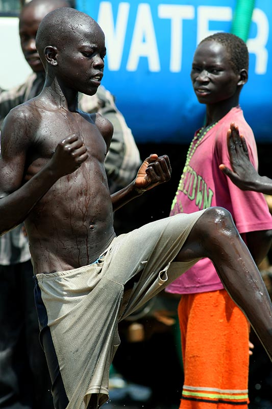 SUDAN---Moshe-Shai---07