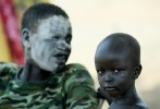 SUDAN---Moshe-Shai---12