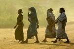 SUDAN---Moshe-Shai---16