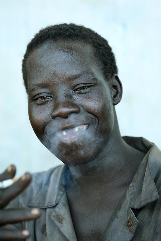 SUDAN---Moshe-Shai---40