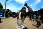 SUDAN---Moshe-Shai---60