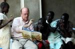 SUDAN---Moshe-Shai---85