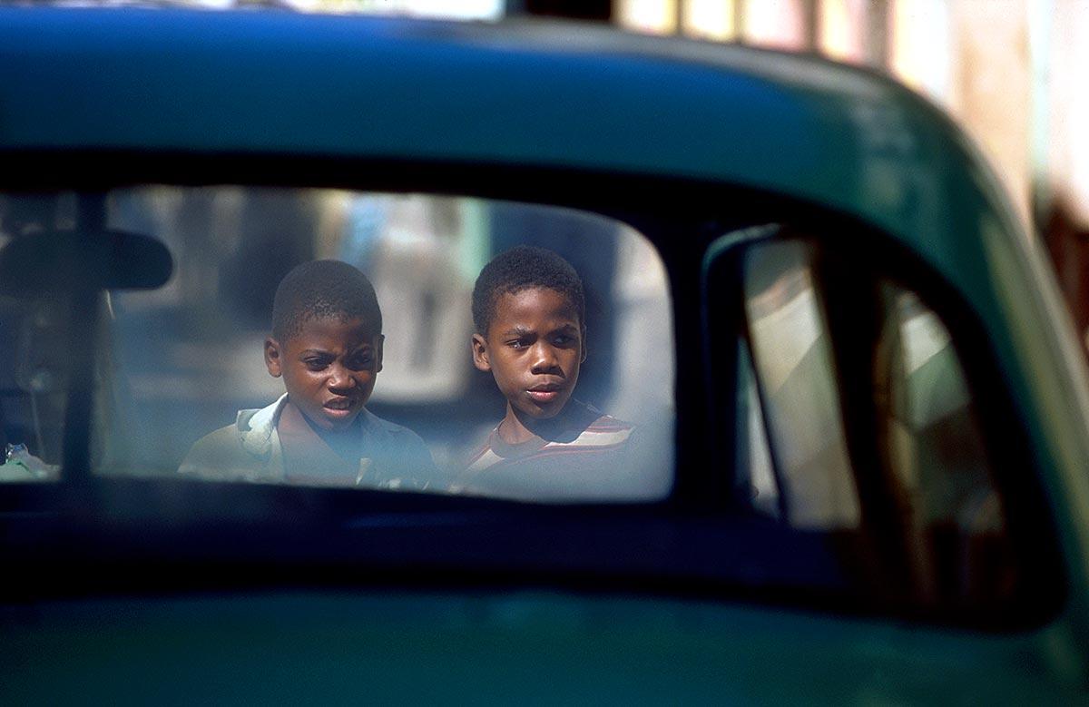 Havana \ Cuba