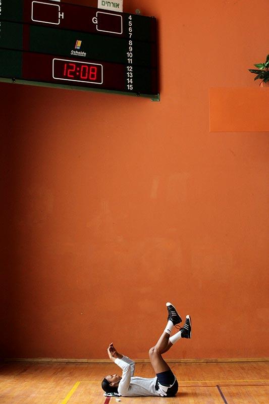 women-basketball---Moshe-Shai---01