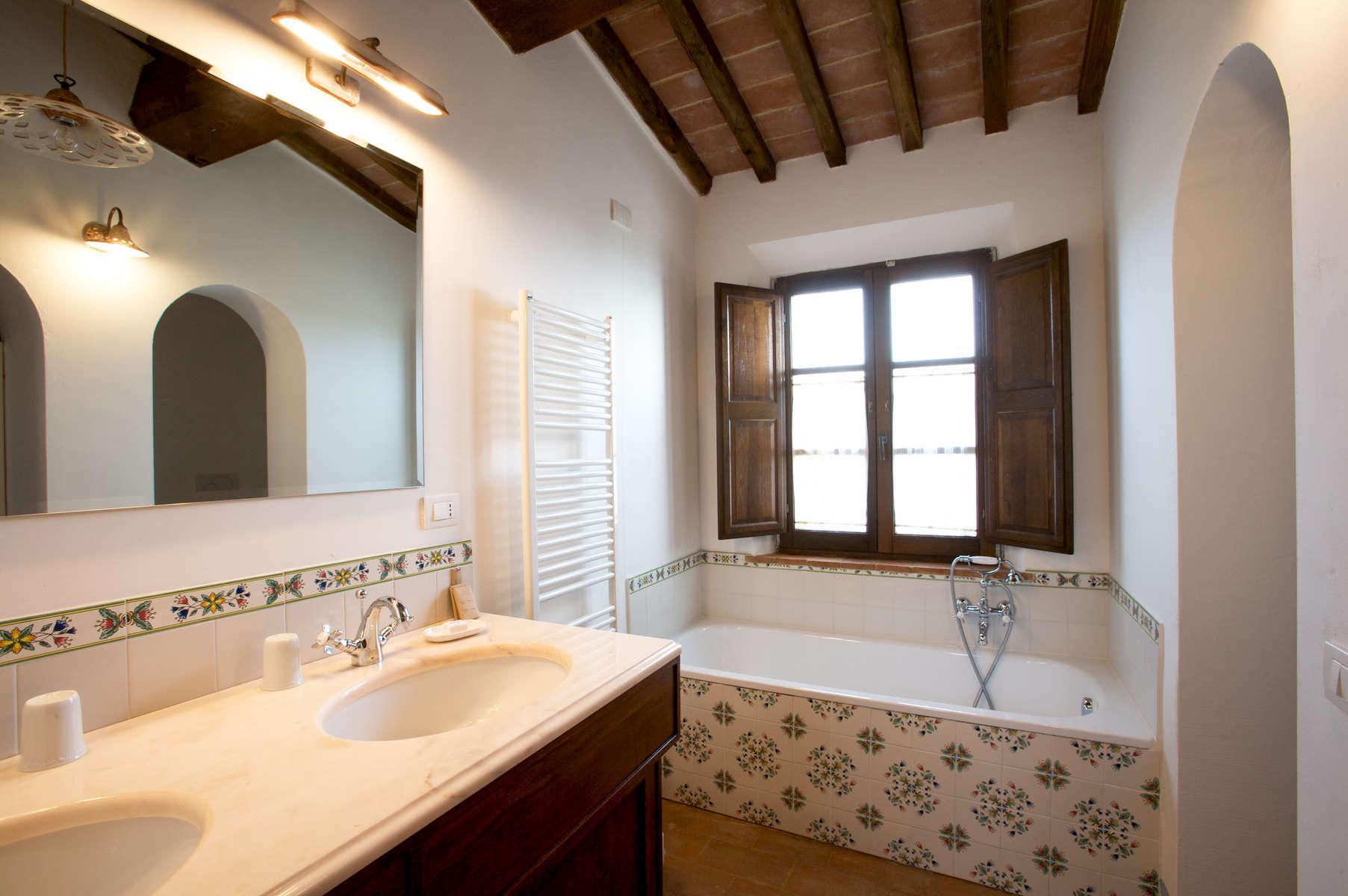 Colombo Bath