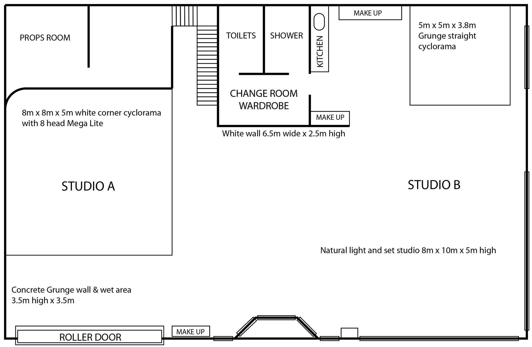 Studio-floor-plan-2018