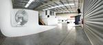 Studio_Panorama2