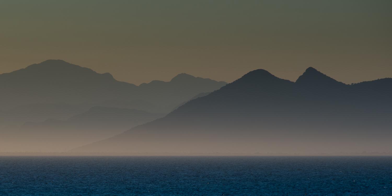 1Marcelo-Isola-1103