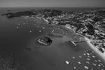 1Marcelo-Isola-1281