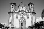 1Marcelo-Isola-1331