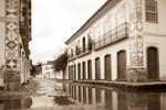 1Marcelo-Isola-1421
