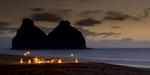 4-marcelo-isola-1111