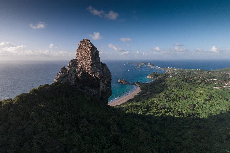 4-marcelo-isola-1123