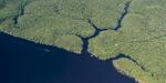 4-marcelo-isola-1126