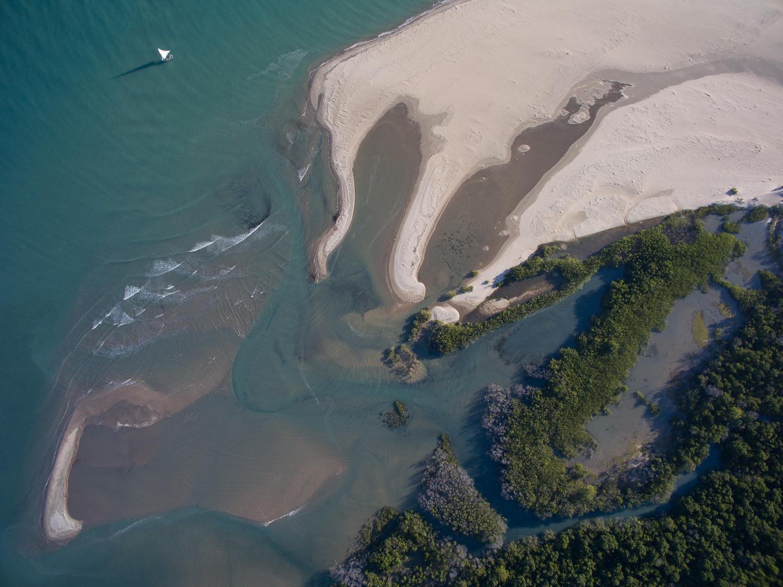 4-marcelo-isola-1221