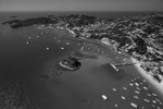 4-marcelo-isola-1258