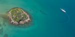 4-marcelo-isola-1272