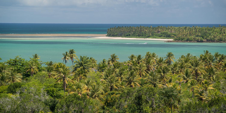 4-marcelo-isola-1292