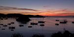 4-marcelo-isola-1372