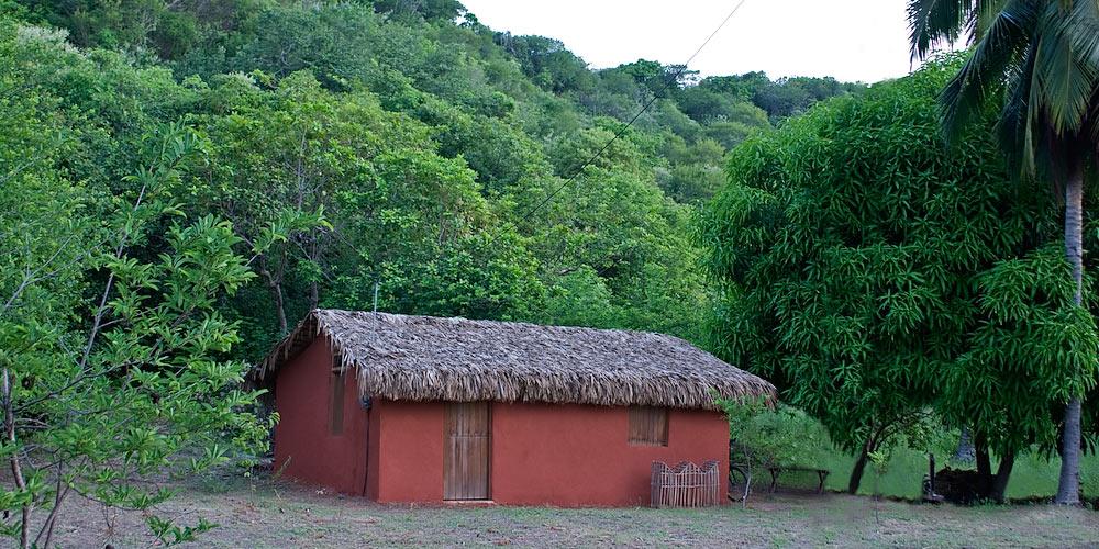 Ponta Grossa - CE