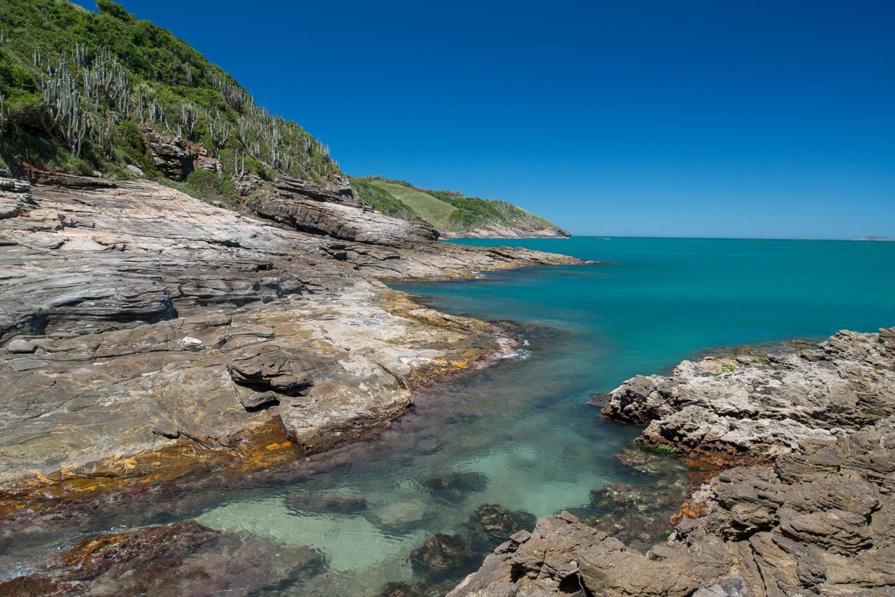 Pedra-da-Laguna-Estoque-1-reduzida-35