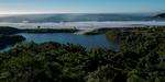 Quinta-do-Bucaneiro-estoque-1-reduzida-3