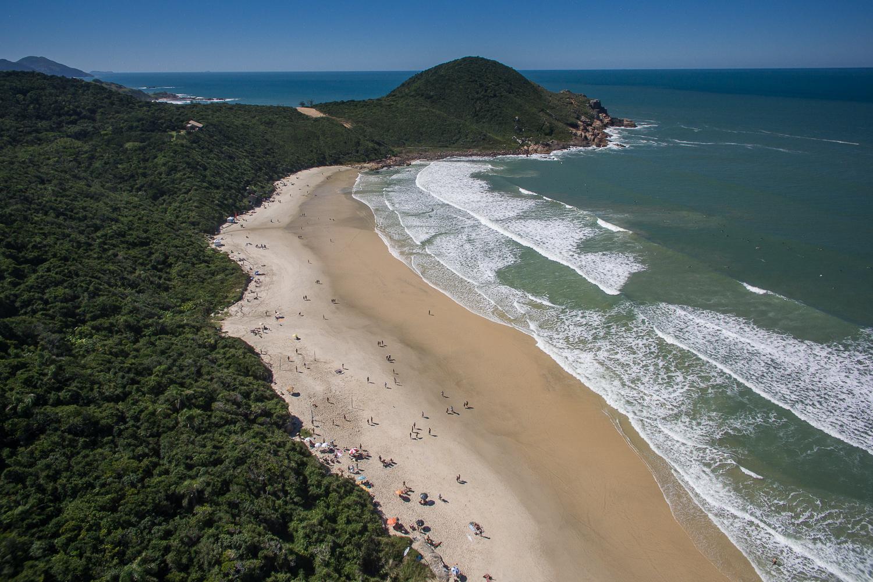 Quinta-do-Bucaneiro-reduzida-31