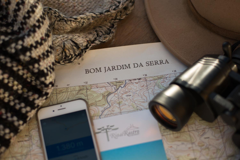 Rio-do-Rastro-sob-nov-17-48