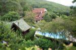 Teresópolis - RJRoteiros de Charme - Fundador