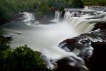 Cachoeira da Velha - Jalapão - TO