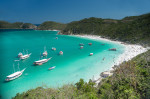 _arraial_do_cabo-31