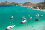 _arraial_do_cabo-33
