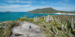 _arraial_do_cabo-38