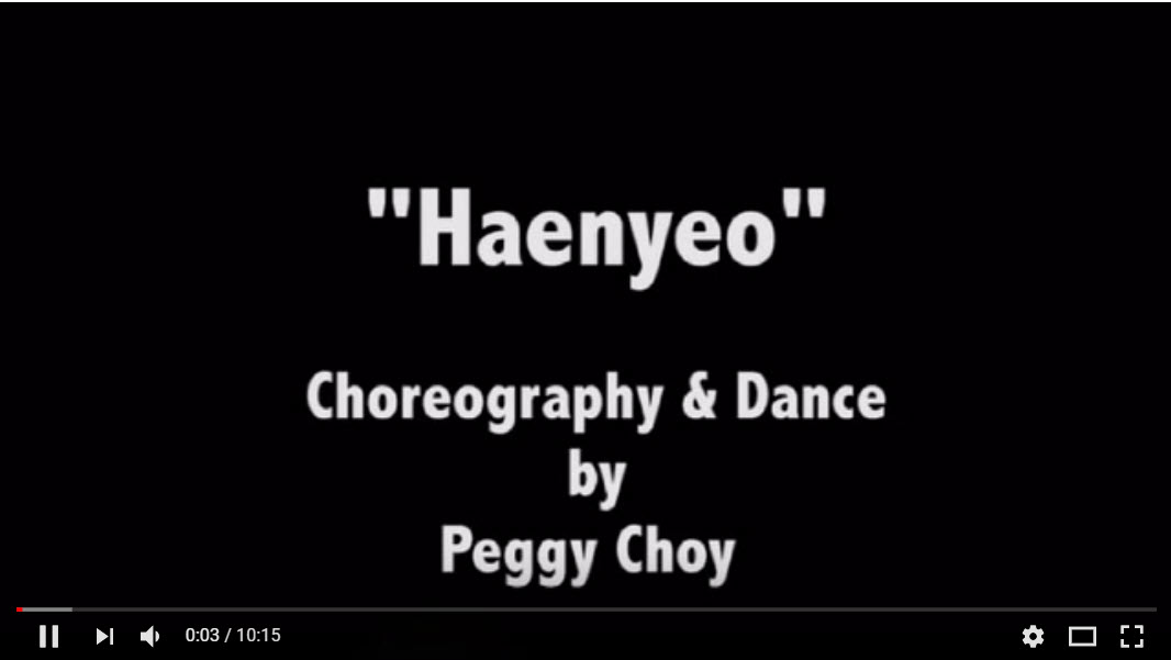 Dance-Video-1