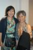 Left: Marian Kwon