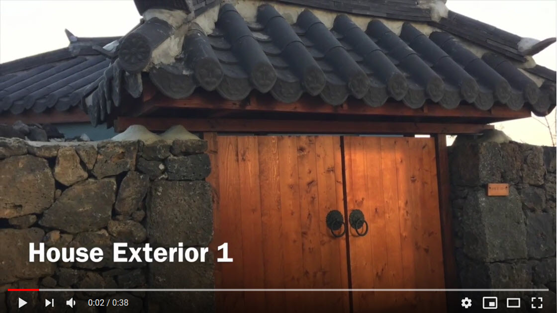 Video-Exterior