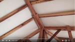 Video-Interior