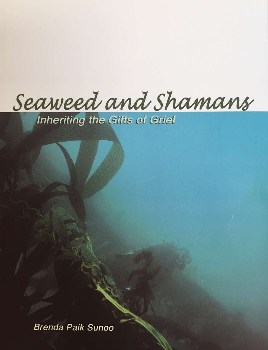 menu-seaweedAndShamans