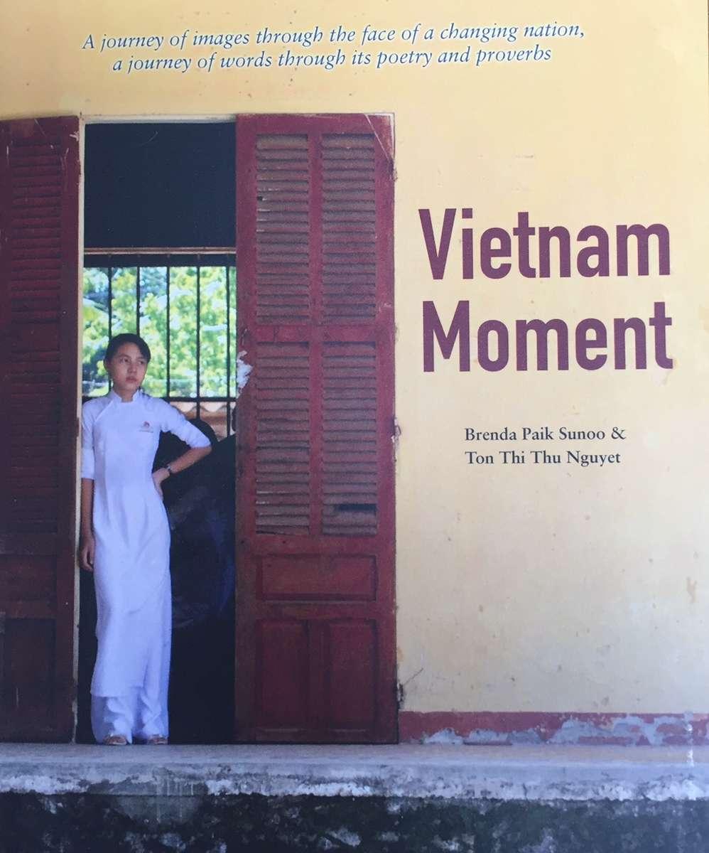 menu-vietnamMoment
